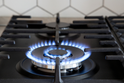 propane home service